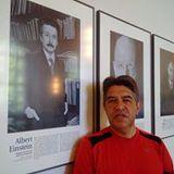 Arturo Preciado Ruiz