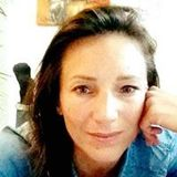 Barbara Ciaccona