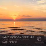 Dj Optick - Obsession - Ibiza Global Radio - 04.06.2017