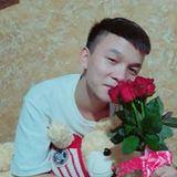 Thuận's Ok