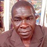 Mohamed Diallo