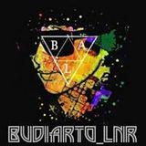 Budiarto
