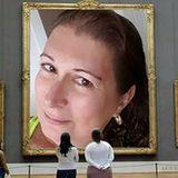 Becca BenOliveira