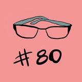 Ficções #80 - Disciplina