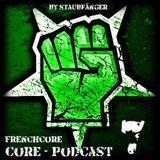 Core-Podcast #7