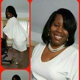 Deborah D Gary