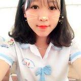 Trần Chung