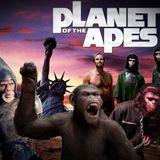 Will,WhoCast 28 | Aquele Sobre o Planeta dos Macacos