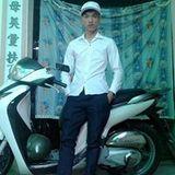 Phạm Hải Sơn