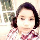Sadiya Mahomed
