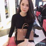 Nhi Linh