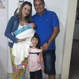 Fabricio Alves Ferrante