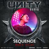 UNITY RADIO Episode #43 Sequence (23-02-2017)