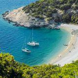 Adriatic Coasting #078 hosted by Pepi Jogarde | 102.5 Yammat FM | 21.01.2018
