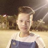 Ngọc Sơn Nguyễn
