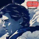 Ralph Karam - FODAcast