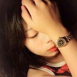 Anh Trang