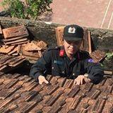 Hoàng Lương Bảo