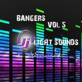 Bangers Vol. 5