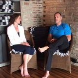 An Interview with Courtney Chase: Taking Your Yoga Practice Off the Mat