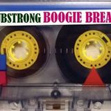 DJ Dubstrong - Boogie Breaks Vol.1
