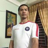 Hongthanh Luu