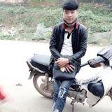 Bùi Văn Quỳnh