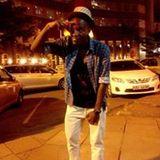 Victor Ndombi
