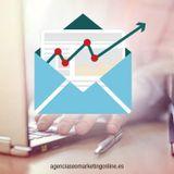 ¿Cómo hacer email marketing efectivo? - Podcast Agencia SEO marketing online