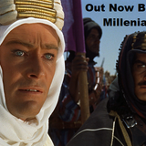 Out Now Bonus: Millennials vs. Classic Cinema