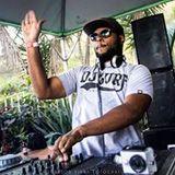 KYRIA DJ