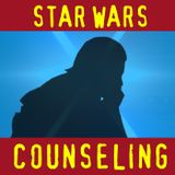 Star Wars Counseling - Ep 4 - Dating Anakin & R2's Deal
