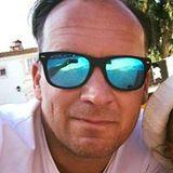 Andre Schwier