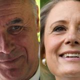 China-Australia tensions playing out in Bennelong by-election