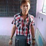 Alvin Tho
