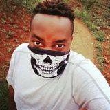 Joshua Baya