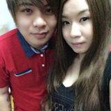 Lch Hong