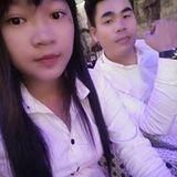 Truong Vinh