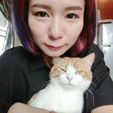 Abbie Chen