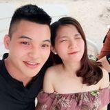 Hồng Toan