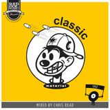 Chris Read - Classic Material Edition 6 (1992 Hip Hop Mix) (2011)