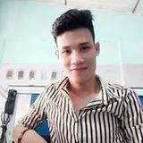 Nguyễn Trần Tú