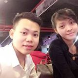 Linh RusBy