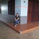 Chuc Nguyen