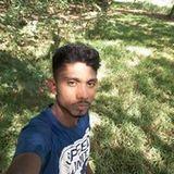 Rumesh Chathuranga
