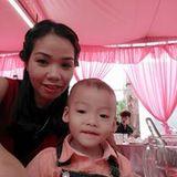 Thu Mai