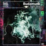 Radio Juicy S02E58 (Night Jams by Budamunk)