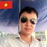 Phạm Như Hào