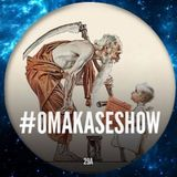 OMAKASE Mixshow #29A, GOLD CODE