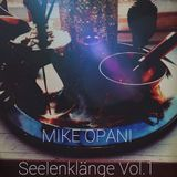 MIKE OPANI - Seelenklänge Vol.1